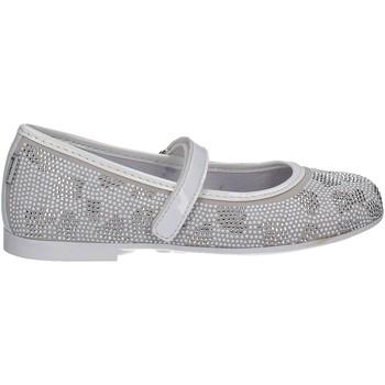 Παπούτσια Παιδί Μπαλαρίνες Melania ME6138F7E.D λευκό