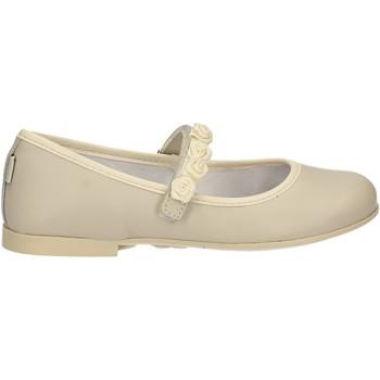 Παπούτσια Παιδί Μπαλαρίνες Melania ME6119F7E.B Γκρί