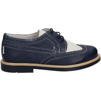 Παπούτσια Παιδί Derby Melania ME2045D7E.I Μπλε