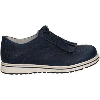 Παπούτσια Παιδί Derby Melania ME6077F7E.B Μπλε