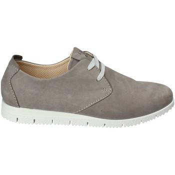 Παπούτσια Άνδρας Sneakers IgI&CO 3122133 Γκρί