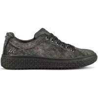 Παπούτσια Γυναίκα Χαμηλά Sneakers Lumberjack SW35805 001 A11 Γκρί