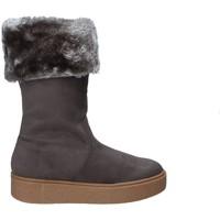 Παπούτσια Γυναίκα Snow boots Fornarina PI18RY1127S006 Γκρί