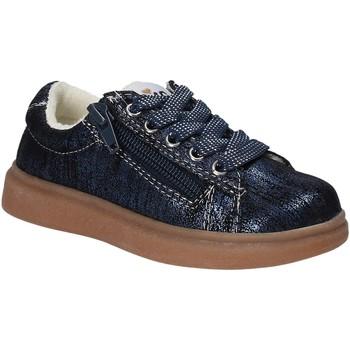 Xαμηλά Sneakers Primigi 8305