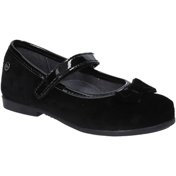 Παπούτσια Παιδί Μπαλαρίνες Melania ME2119D7I.A Μαύρος
