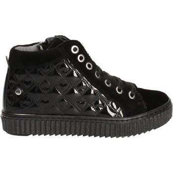 Ψηλά Sneakers Melania ME6073F7I.A
