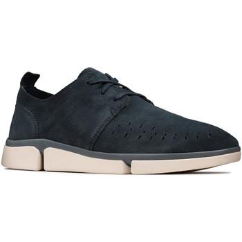 Xαμηλά Sneakers Clarks 148065