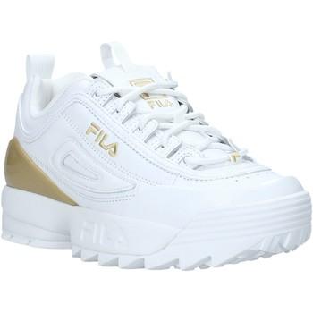 Xαμηλά Sneakers Fila 1010862