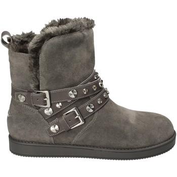 Μπότες για σκι Guess FLLEA4 SUE09