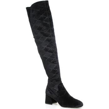 Ψηλές μπότες Apepazza SHR06