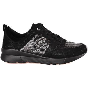 Xαμηλά Sneakers Gattinoni PINBR0810W