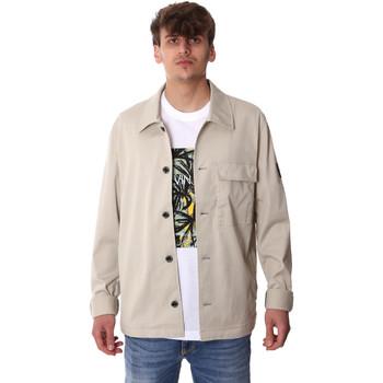 Παλτό Calvin Klein Jeans K10K105272