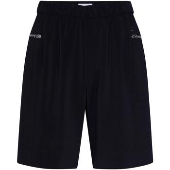 Shorts & Βερμούδες Calvin Klein Jeans K20K201771