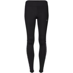 Υφασμάτινα Γυναίκα Κολάν Calvin Klein Jeans 00GWH9L612 Μαύρος