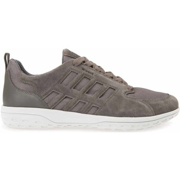 Xαμηλά Sneakers Geox U824AA 02214