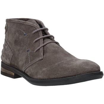 Μπότες Wrangler WM92081A