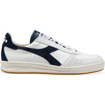 Xαμηλά Sneakers Diadora 201.172.545