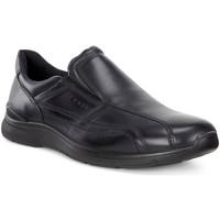 Παπούτσια Άνδρας Slip on Ecco 51152402001 Μαύρος