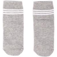 Αξεσουάρ Κάλτσες Chicco 01055701 Γκρί