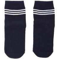 Αξεσουάρ Κάλτσες Chicco 01055701 Μπλε
