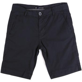 Shorts & Βερμούδες Key Up 2P17A 0001