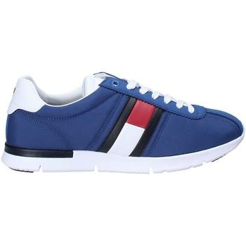Xαμηλά Sneakers Tommy Hilfiger FM0FM01329