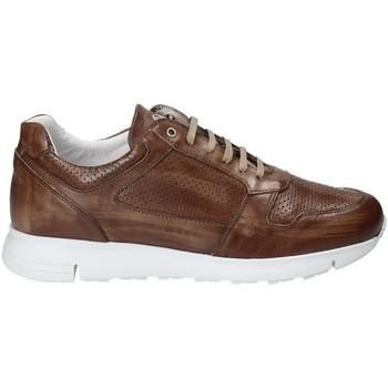 Xαμηλά Sneakers Exton 332