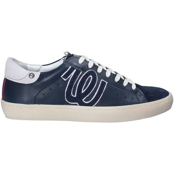 Sneakers Wrangler WM181135