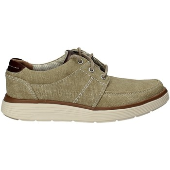Xαμηλά Sneakers Clarks 132599