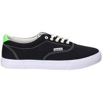 Παπούτσια Άνδρας Χαμηλά Sneakers Gas GAM810160 Μπλε