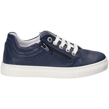 Xαμηλά Sneakers Melania ME6086F8E.D