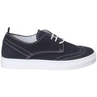 Παπούτσια Παιδί Χαμηλά Sneakers Melania ME6069F8E.A Μπλε