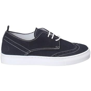 Xαμηλά Sneakers Melania ME6069F8E.A