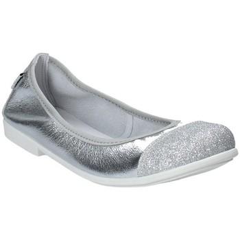 Παπούτσια Παιδί Μπαλαρίνες Melania ME6061F8E.B Γκρί