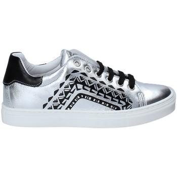 Xαμηλά Sneakers Melania ME6114F8E.E