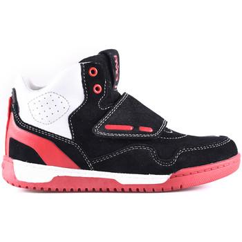 Xαμηλά Sneakers Primigi 2454011