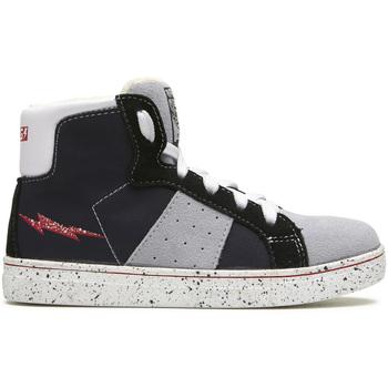 Ψηλά Sneakers Primigi 2455000