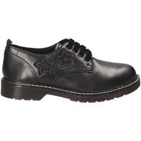 Παπούτσια Παιδί Derby Grunland SC3971 Μαύρος