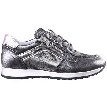 Παπούτσια Παιδί Χαμηλά Sneakers NeroGiardini A830630F Γκρί