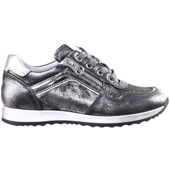 Xαμηλά Sneakers Nero Giardini A830630F