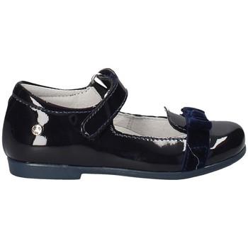 Παπούτσια Παιδί Μπαλαρίνες Melania ME2048D8I.A Μπλε