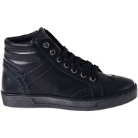 Παπούτσια Παιδί Ψηλά Sneakers Melania ME6000F8I.B Μπλε