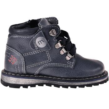 Παπούτσια Παιδί Μπότες Melania ME1029B8I.A Μπλε