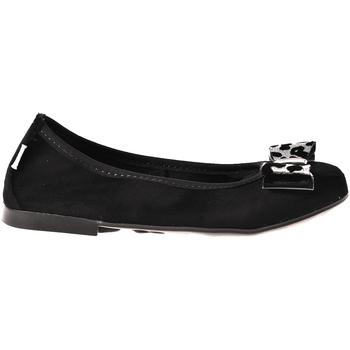 Παπούτσια Παιδί Μπαλαρίνες Melania ME6051F8I.A Μαύρος