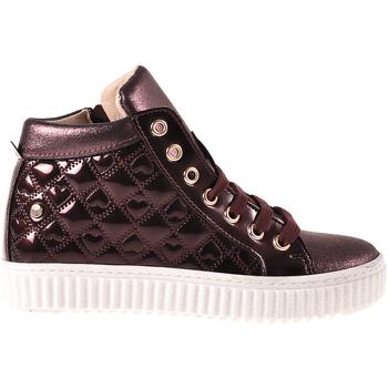 Ψηλά Sneakers Melania ME6413F8I.A