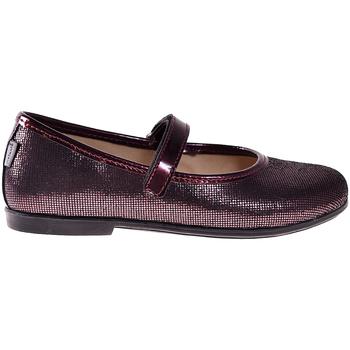 Παπούτσια Παιδί Μπαλαρίνες Melania ME6040F8I.C το κόκκινο