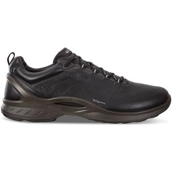 Xαμηλά Sneakers Ecco 83751401001