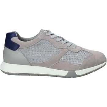 Xαμηλά Sneakers Lumberjack SM40805 002 N86