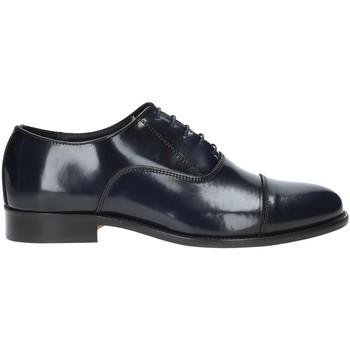 Παπούτσια Άνδρας Derby Rogers 618N Μπλε