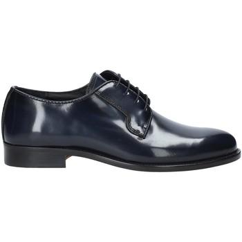 Παπούτσια Άνδρας Derby Rogers 621 Μπλε